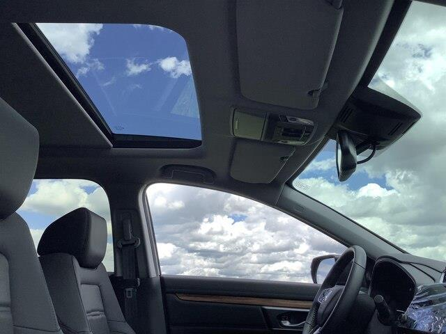 2019 Honda CR-V Touring (Stk: 191158) in Orléans - Image 15 of 21