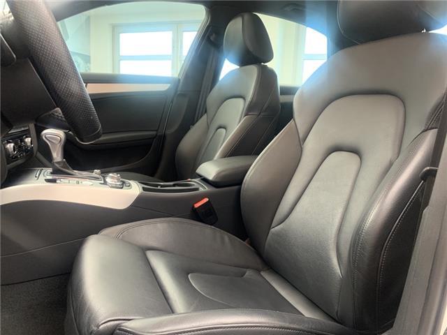 2016 Audi A4 2.0T Progressiv plus (Stk: L8861) in Oakville - Image 10 of 21