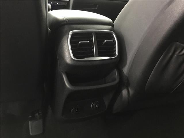 2019 Hyundai Santa Fe ESSENTIAL (Stk: 35634W) in Belleville - Image 19 of 28
