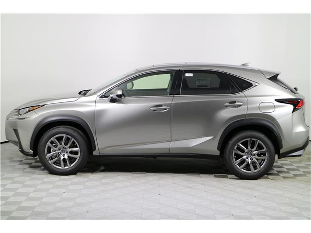 2020 Lexus NX 300  (Stk: 190915) in Richmond Hill - Image 4 of 26