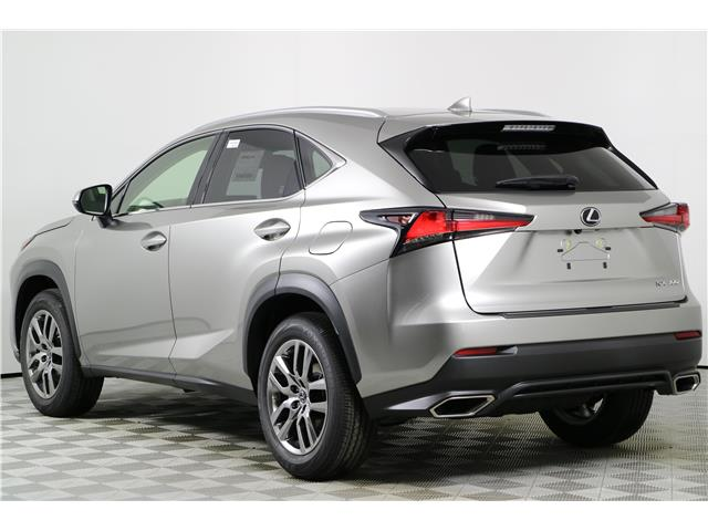 2020 Lexus NX 300  (Stk: 190915) in Richmond Hill - Image 5 of 26