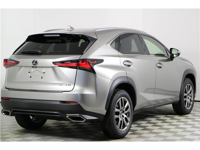 2020 Lexus NX 300  (Stk: 190915) in Richmond Hill - Image 7 of 26