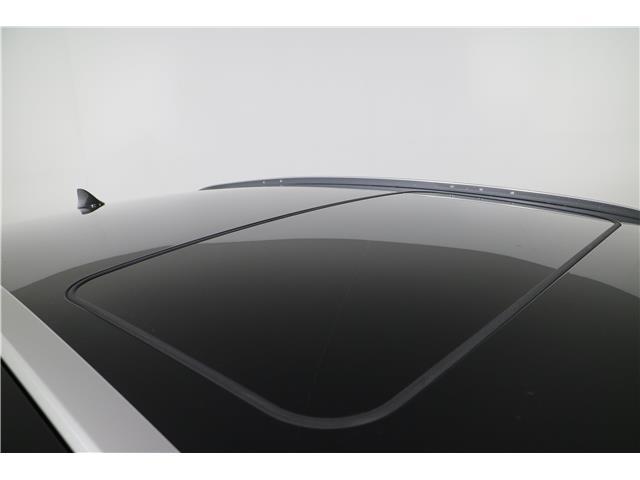 2020 Lexus NX 300  (Stk: 190918) in Richmond Hill - Image 11 of 25