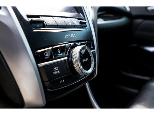 2015 Acura TLX Tech (Stk: 18760A) in Ottawa - Image 5 of 27