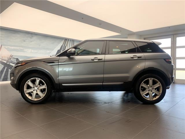 2015 Land Rover Range Rover Evoque Pure (Stk: B8813) in Oakville - Image 7 of 21