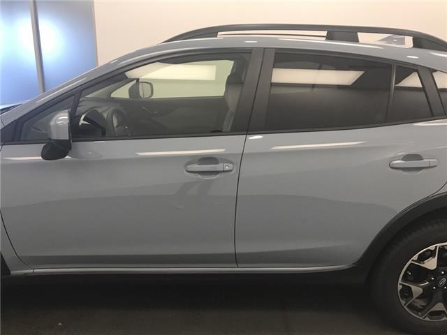2019 Subaru Crosstrek Sport (Stk: 208173) in Lethbridge - Image 2 of 30