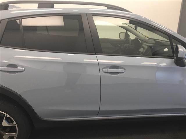 2019 Subaru Crosstrek Sport (Stk: 208173) in Lethbridge - Image 6 of 30