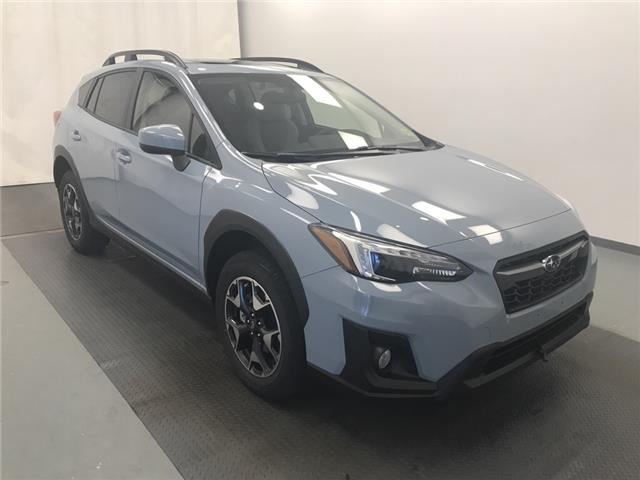 2019 Subaru Crosstrek Sport (Stk: 208173) in Lethbridge - Image 7 of 30