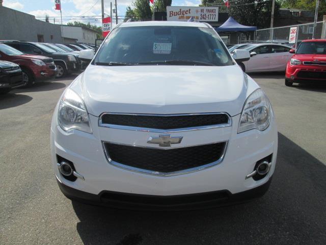 2013 Chevrolet Equinox 2LT (Stk: bp711) in Saskatoon - Image 7 of 18