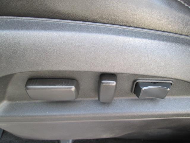 2013 Chevrolet Equinox 2LT (Stk: bp711) in Saskatoon - Image 10 of 18