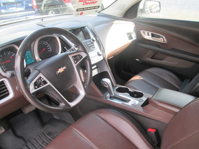 2013 Chevrolet Equinox 2LT (Stk: bp711) in Saskatoon - Image 11 of 18