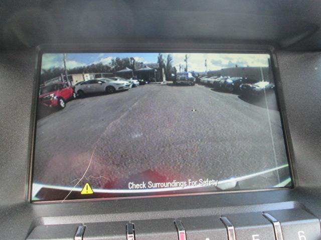 2013 Chevrolet Equinox 2LT (Stk: bp711) in Saskatoon - Image 14 of 18