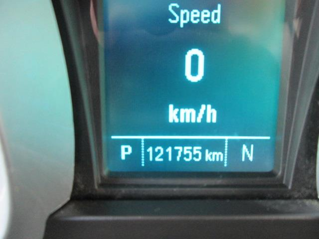 2013 Chevrolet Equinox 2LT (Stk: bp711) in Saskatoon - Image 15 of 18