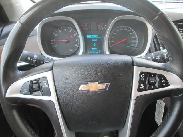 2013 Chevrolet Equinox 2LT (Stk: bp711) in Saskatoon - Image 18 of 18