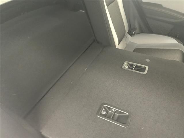 2019 Subaru Crosstrek Sport (Stk: 208173) in Lethbridge - Image 27 of 30
