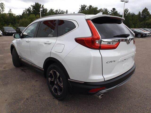2019 Honda CR-V Touring (Stk: 19338) in Pembroke - Image 7 of 30