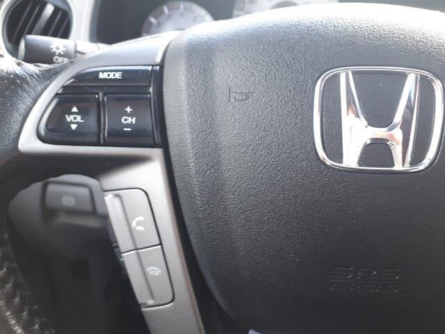 2015 Honda Pilot EX-L (Stk: 10654A) in Brockville - Image 12 of 21
