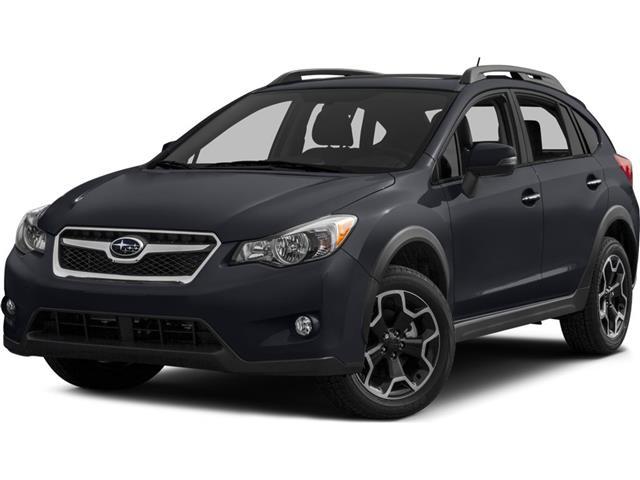 Used 2013 Subaru XV Crosstrek Limited Package AWD | LEATHER | FUEL EFFICIENT - Saskatoon - DriveNation - Saskatoon South East