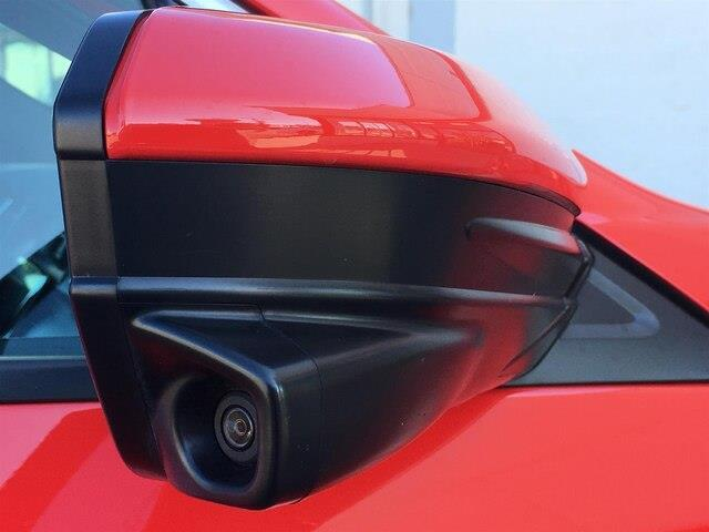 2017 Honda Civic EX-T (Stk: U17070) in Barrie - Image 27 of 29