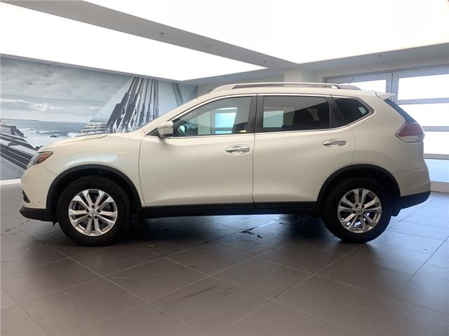 2015 Nissan Rogue SV (Stk: B8810) in Oakville - Image 7 of 21