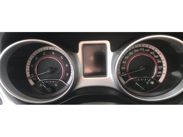 2013 Dodge Journey CVP/SE Plus (Stk: 19915) in Chatham - Image 8 of 22