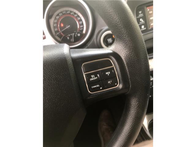 2013 Dodge Journey CVP/SE Plus (Stk: 19915) in Chatham - Image 10 of 22