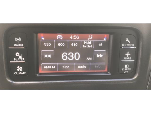 2013 Dodge Journey CVP/SE Plus (Stk: 19915) in Chatham - Image 11 of 22
