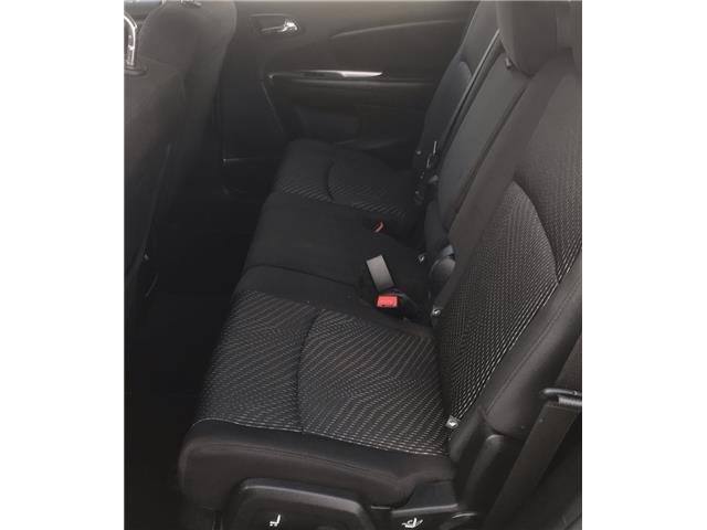 2013 Dodge Journey CVP/SE Plus (Stk: 19915) in Chatham - Image 19 of 22