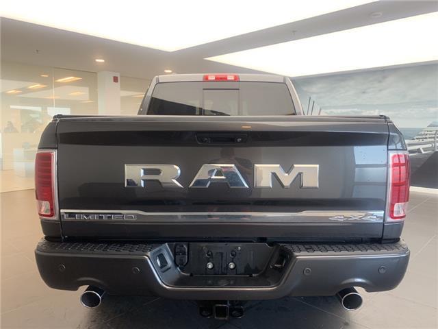 2017 RAM 1500 Longhorn (Stk: B8858) in Oakville - Image 4 of 21