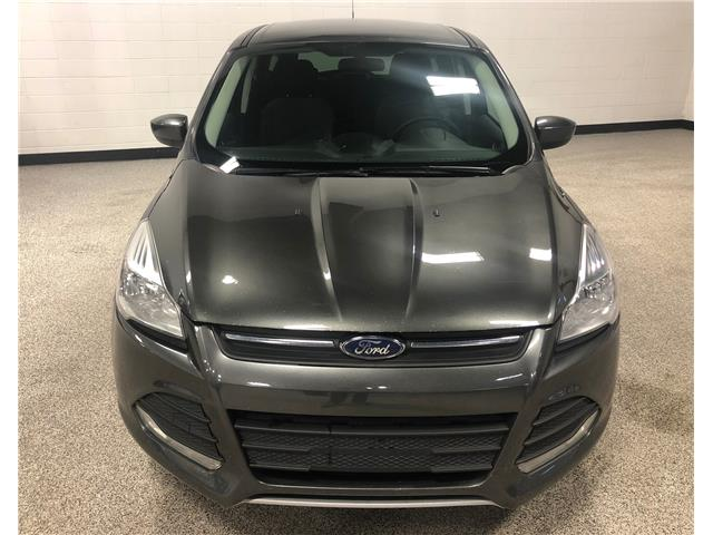 2016 Ford Escape SE (Stk: B12160) in Calgary - Image 7 of 14