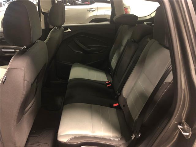 2016 Ford Escape SE (Stk: B12160) in Calgary - Image 9 of 14