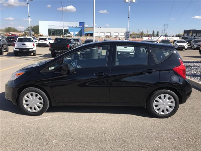 2015 Nissan Versa Note  (Stk: 190404A) in Cochrane - Image 4 of 24