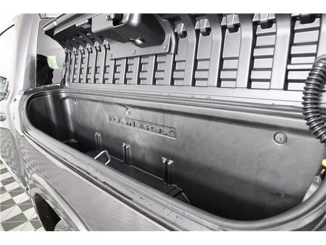 2020 RAM 1500 Limited (Stk: 20-14) in Huntsville - Image 6 of 37
