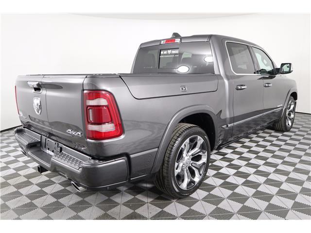 2020 RAM 1500 Limited (Stk: 20-14) in Huntsville - Image 9 of 37