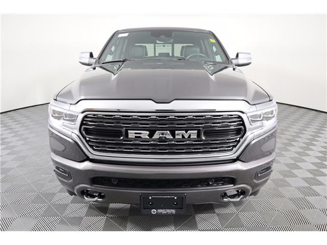 2020 RAM 1500 Limited (Stk: 20-14) in Huntsville - Image 2 of 37