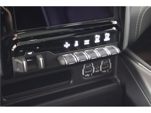 2020 RAM 1500 Limited (Stk: 20-14) in Huntsville - Image 31 of 37