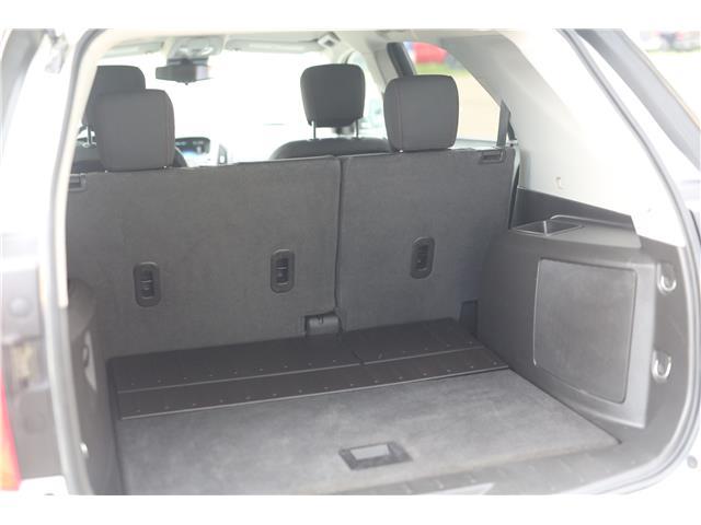 2013 Chevrolet Equinox 1LT (Stk: 58354) in Barrhead - Image 5 of 28