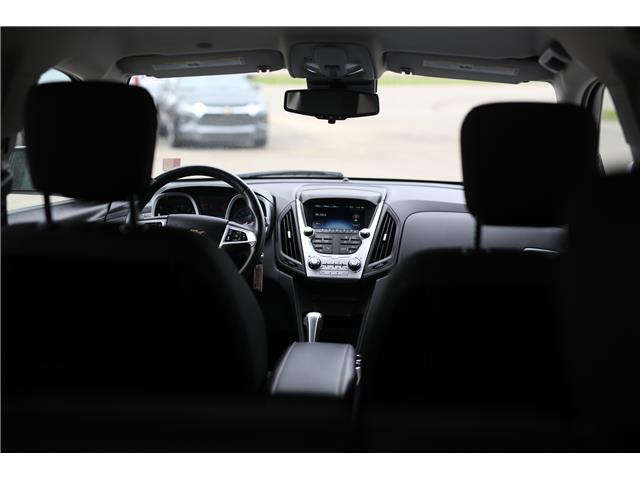 2013 Chevrolet Equinox 1LT (Stk: 58354) in Barrhead - Image 6 of 28