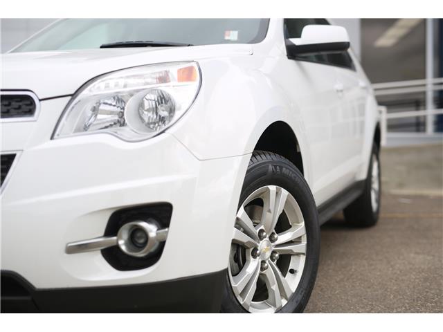 2013 Chevrolet Equinox 1LT (Stk: 58354) in Barrhead - Image 11 of 28