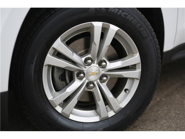 2013 Chevrolet Equinox 1LT (Stk: 58354) in Barrhead - Image 12 of 28
