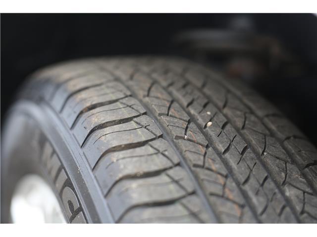 2013 Chevrolet Equinox 1LT (Stk: 58354) in Barrhead - Image 13 of 28