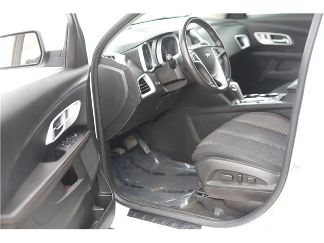 2013 Chevrolet Equinox 1LT (Stk: 58354) in Barrhead - Image 14 of 28