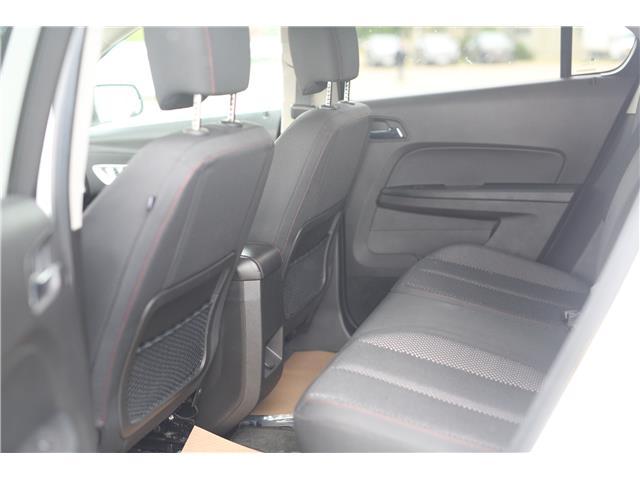 2013 Chevrolet Equinox 1LT (Stk: 58354) in Barrhead - Image 26 of 28