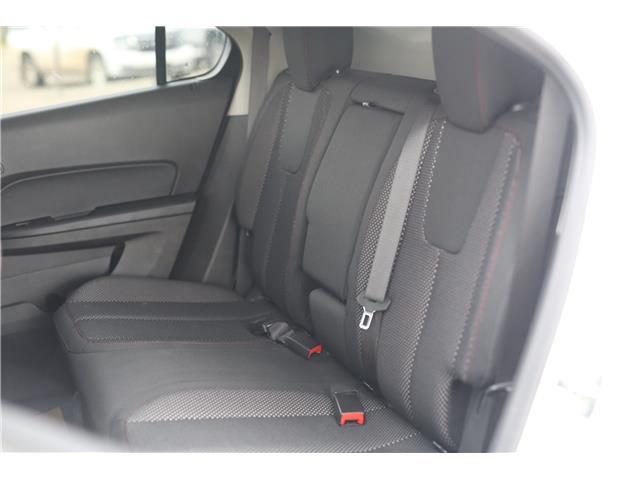 2013 Chevrolet Equinox 1LT (Stk: 58354) in Barrhead - Image 27 of 28