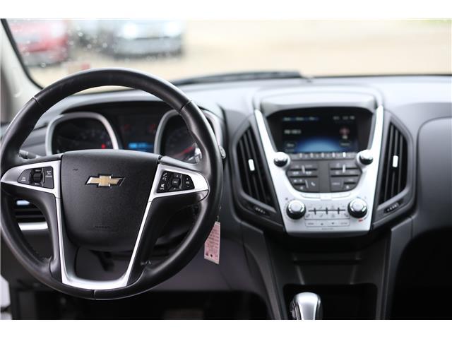 2013 Chevrolet Equinox 1LT (Stk: 58354) in Barrhead - Image 17 of 28