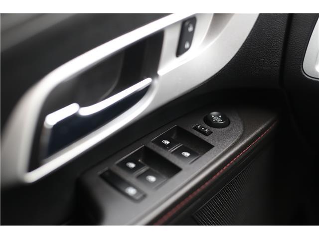 2013 Chevrolet Equinox 1LT (Stk: 58354) in Barrhead - Image 16 of 28