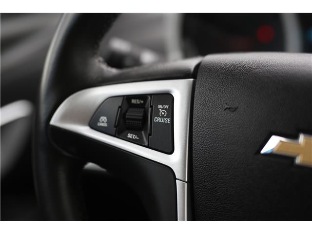 2013 Chevrolet Equinox 1LT (Stk: 58354) in Barrhead - Image 18 of 28