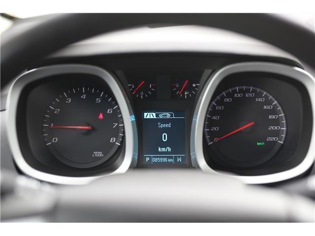 2013 Chevrolet Equinox 1LT (Stk: 58354) in Barrhead - Image 20 of 28