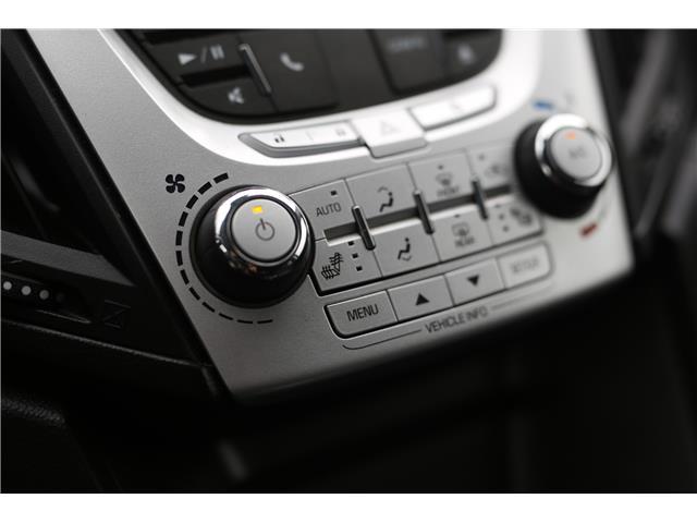 2013 Chevrolet Equinox 1LT (Stk: 58354) in Barrhead - Image 22 of 28