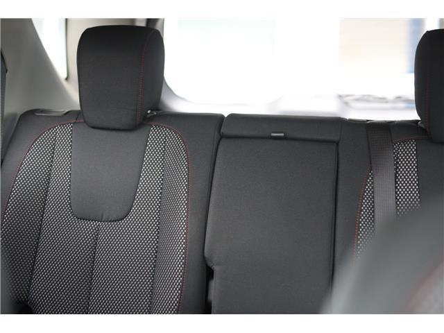2013 Chevrolet Equinox 1LT (Stk: 58354) in Barrhead - Image 25 of 28